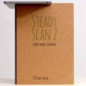 Steady Scan
